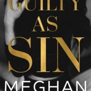 REVIEW: Guilty as Sin by Meghan March