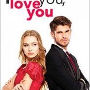 Spotlight & Giveaway: I Hate You, I Love You by Elizabeth Hayley
