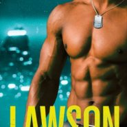 REVIEW: Lawson by Diana Gardin