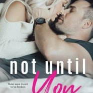 REVIEW: Not Until You by Corinne Michaels