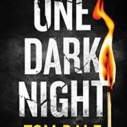REVIEW: One Dark Night by Tom Bale