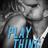 REVIEW: Play Thing by Nicola Marsh