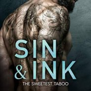 REVIEW: Sin and Ink by Naima Simone