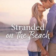 REVIEW: Stranded on the Beach by Noelle Adams