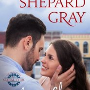 REVIEW: Take a Chance by Shelley Shepard Gray