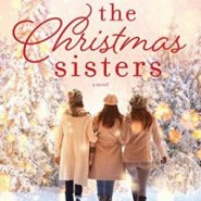 REVIEW: The Christmas Sisters by Sarah Morgan