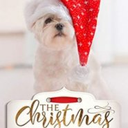 Spotlight & Giveaway: The Christmas Window by Melissa McClone