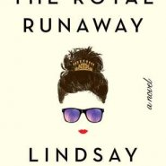 REVIEW: The Royal Runaway by Lindsay Emory