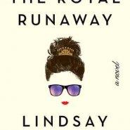 REVIEW: The Royal Runaway by Lindsay Emory