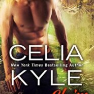 REVIEW: Tiger's Claim by Celia Kyle