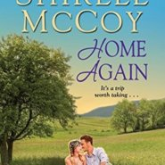 REVIEW: Home Again by Shirlee McCoy