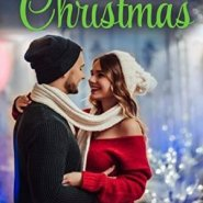 Spotlight & Giveaway: A Merry Mountain Christmas by Trish Milburn