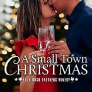 Spotlight & Giveaway: A Small Town Christmas by Nan Reinhardt