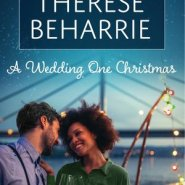 REVIEW: A Wedding One Christmas by Therese Beharrie