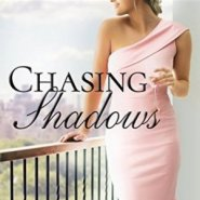 REVIEW: Chasing Shadows by Catherine Bybee