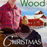 Spotlight & Giveaway: Christmas at First Creek Farm by Joss Wood