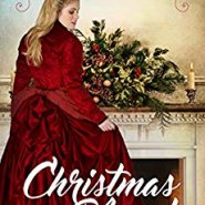REVIEW: Christmas Angel by Kat Martin