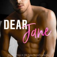 REVIEW: Dear Jane by Kendall Ryan