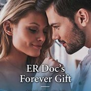 REVIEW: ER Doc's Forever Gift by Sue Mackay