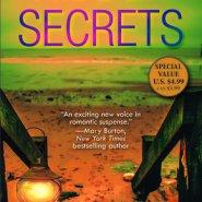 REVIEW: Hidden Secrets by Jannine Gallant