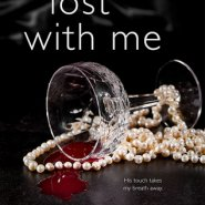 REVIEW: Lost With Me by J. Kenner
