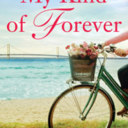 REVIEW: My Kind of Forever by Tracy Brogan