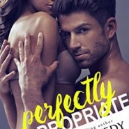 Spotlight & Giveaway: Perfectly Inappropriate by Stacey Kennedy