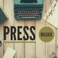 #PressRelease: Harlequin's Creator Fund project