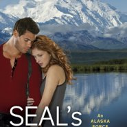 REVIEW: SEAL's Honor by Megan Crane