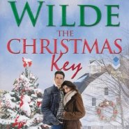 REVIEW: The Christmas Key by Lori Wilde