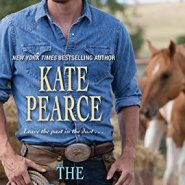 REVIEW: The Rancher by Kate Pearce