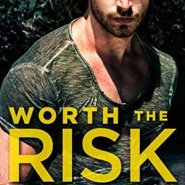REVIEW: Worth the Risk by Zara Cox