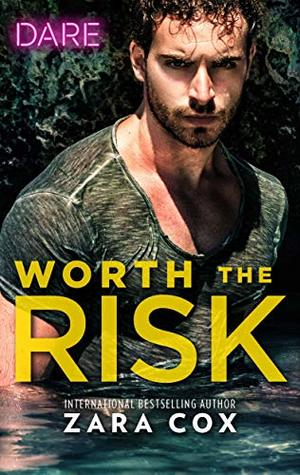 9bda076b Worth the Risk by Zara Cox: Gideon is sexy, charming, arrogant, and  determined. He's young to be a CEO, ...