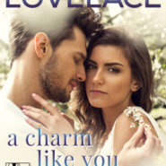 REVIEW: A Charm Like You by Sharla Lovelace