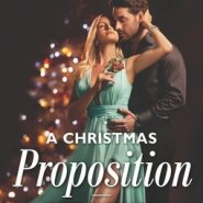 REVIEW: A Christmas Proposition by Jessica Lemmon