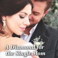 REVIEW: A Diamond for the Single Mum by Susan Meier