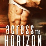 Spotlight & Giveaway: Across the Horizon by Aly Martinez