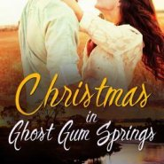 REVIEW: Christmas in Ghost Gum Springs by Nicole Flockton