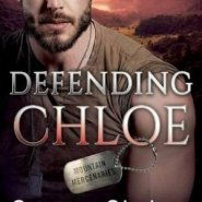 REVIEW: Defending Chloe by Susan Stoker