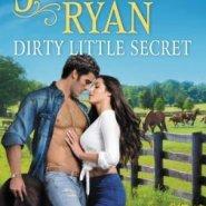 REVIEW: Dirty Little Secret by Jennifer Ryan