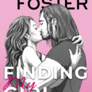 REVIEW: Finding My Girl by Melissa Foster