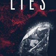 REVIEW: Lies by Aleatha Romig