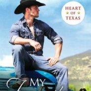 REVIEW: My Favorite Cowboy by Donna Grant
