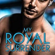 REVIEW: My Royal Surrender by Riley Pine
