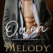 REVIEW: Owen by Melody Anne