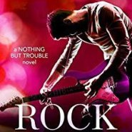 REVIEW: Rock Rebel by Tara Leigh