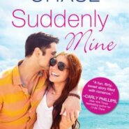 REVIEW: Suddenly Mine by Samantha Chase