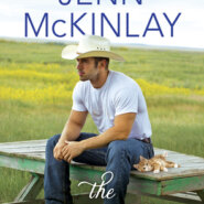 Spotlight & Giveaway: The Good Ones by Jenn McKinlay