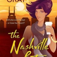 REVIEW: The Nashville Bet by Shana Gray