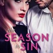 REVIEW: The Season to Sin by Clare Connelly